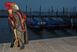 Carnaval Venise-0620.jpg