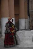 Carnaval Venise-0622.jpg