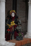 Carnaval Venise-0623.jpg