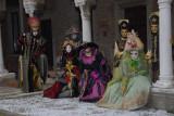 Carnaval Venise-0624.jpg