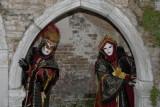 Carnaval Venise-0625.jpg