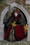 Carnaval Venise-0626.jpg