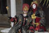 Carnaval Venise-0628.jpg