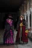 Carnaval Venise-0629.jpg