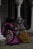 Carnaval Venise-0630.jpg