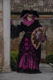 Carnaval Venise-0631.jpg