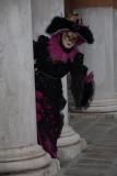 Carnaval Venise-0634.jpg
