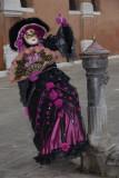 Carnaval Venise-0635.jpg