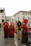 Carnaval Venise-0637.jpg