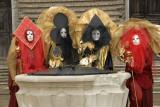 Carnaval Venise-0639.jpg