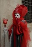 Carnaval Venise-0641.jpg