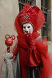 Carnaval Venise-0642.jpg