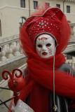 Carnaval Venise-0643.jpg