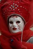 Carnaval Venise-0644.jpg