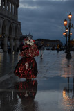 Carnaval Venise-0645.jpg