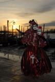 Carnaval Venise-0646.jpg