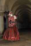 Carnaval Venise-0647.jpg