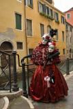 Carnaval Venise-0648.jpg