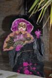 Carnaval Venise-0636.jpg