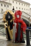 Carnaval Venise-0640.jpg