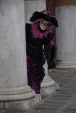Carnaval Venise-0633.jpg