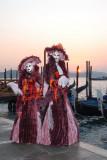 Carnaval Venise-0649.jpg