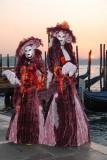 Carnaval Venise-0650.jpg
