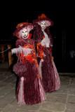 Carnaval Venise-0651.jpg