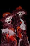 Carnaval Venise-0652.jpg