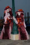 Carnaval Venise-0653.jpg