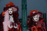 Carnaval Venise-0654.jpg