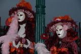 Carnaval Venise-0655.jpg