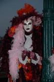 Carnaval Venise-0656.jpg