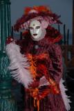 Carnaval Venise-0657.jpg