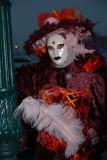 Carnaval Venise-0658.jpg