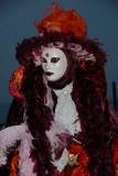Carnaval Venise-0660.jpg