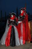 Carnaval Venise-0661.jpg