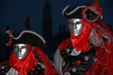 Carnaval Venise-0662.jpg