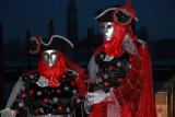 Carnaval Venise-0663.jpg