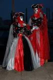 Carnaval Venise-0664.jpg