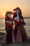 Carnaval Venise-0665.jpg