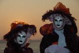 Carnaval Venise-0666.jpg