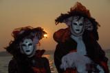 Carnaval Venise-0667.jpg