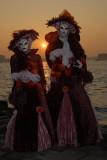 Carnaval Venise-0668.jpg