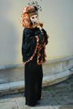 Carnaval Venise-0669.jpg