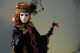 Carnaval Venise-0670.jpg