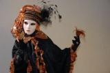 Carnaval Venise-0671.jpg
