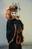 Carnaval Venise-0672.jpg