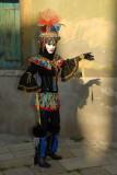 Carnaval Venise-0673.jpg