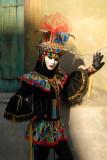 Carnaval Venise-0676.jpg